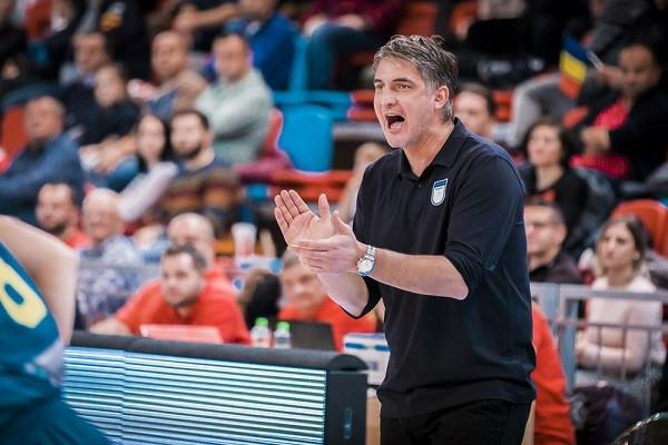 Mulaomerovic më i miri i FIBA Europe Cup 18/19