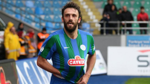 Muriqi kthehet me gol, por s'mjafton për fitore