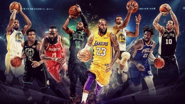 NBA 2018/2019, parashikime për sezonin e ri