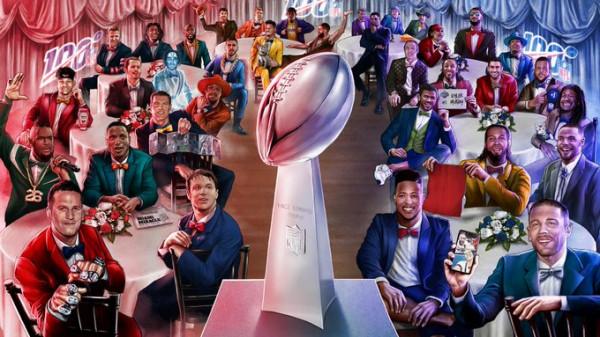 Sezoni i ri, misioni i vjetër në NFL – Si të ndalen Patriots?
