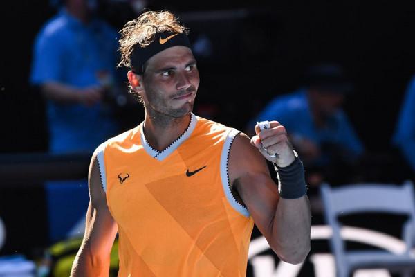 Nadal shkel Berdychin