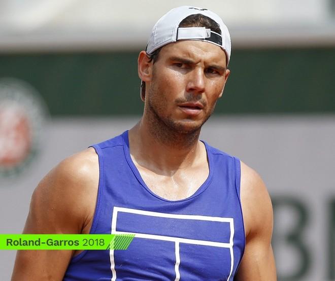 Nadal lodhet në tie-break, por kalon