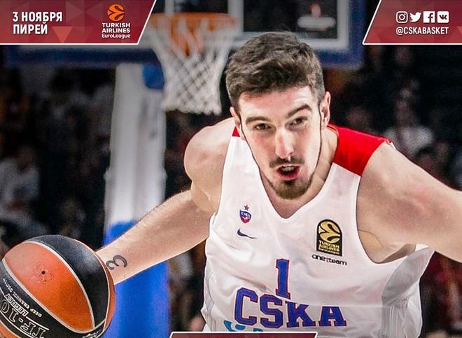 Pas 5 xhirove, vetëm CSKA perfekte
