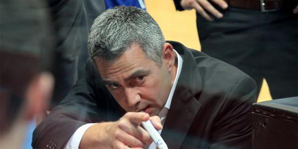 Prishtina zyrtarizon ish-trajnerin e Cibonës