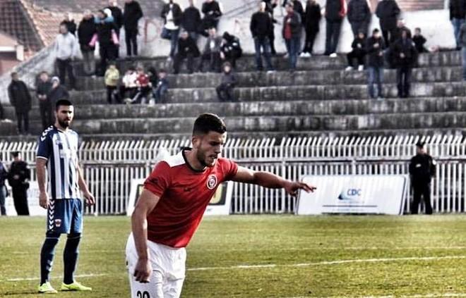 Nebihu largohet nga Gjilani
