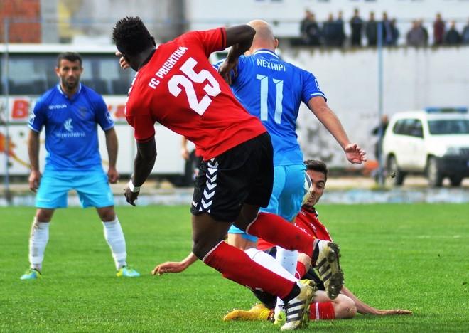 Të dielën 4 duele, Superliga vazhdon të shtunën