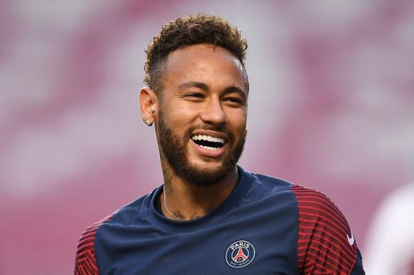 Neymar në dyshime, Di Maria rikthehet kundër Barcelonës