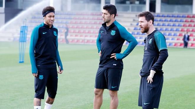 A do ta bëjnë edhe kundër Juventusit?