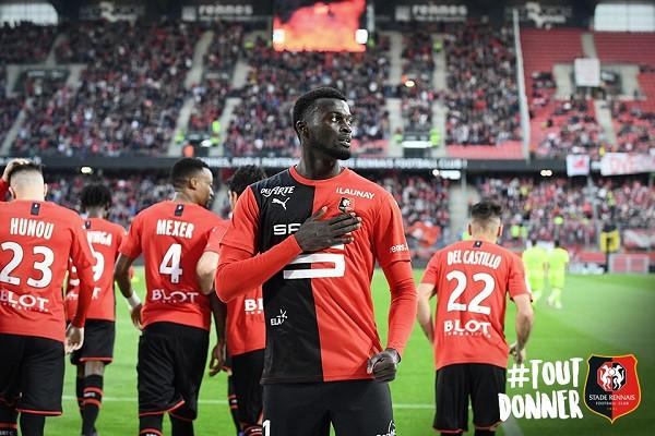 Ish lojtari i Milanit, përfundon në Rennais