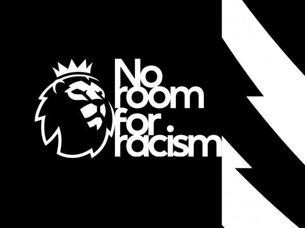 FA, Premier League, EFL dhe FA Women's - bojkotojnë rrjetet sociale
