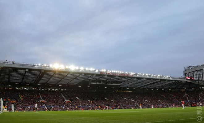 Publikohet kalendari, Premier Liga starton më 12 gusht