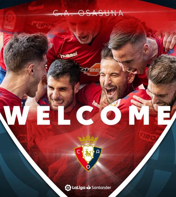 Pas 2 sezonesh, rikthehen në La Liga