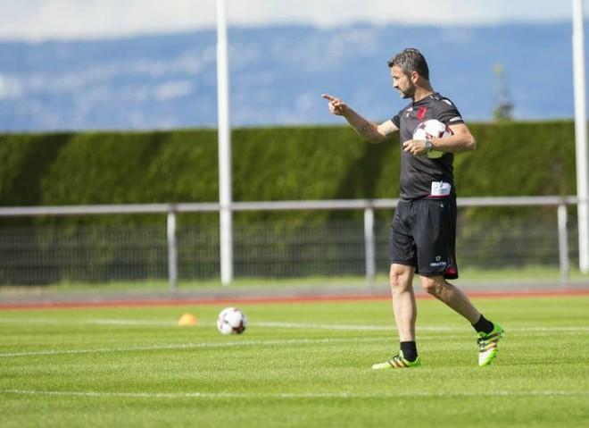Shqipëria publikon listën për ndeshjet e shtatorit