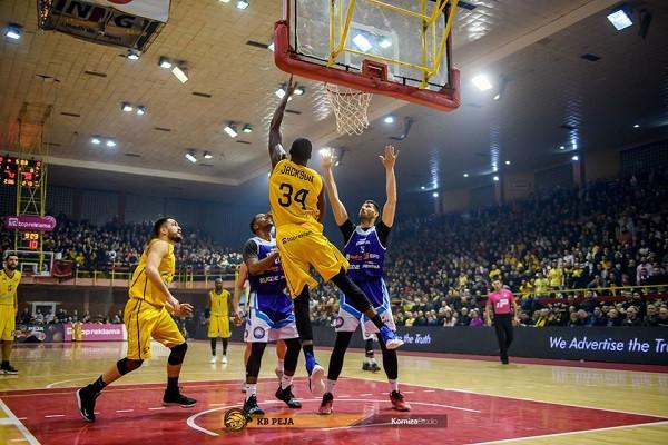 Pejës, fitorja ndaj Prishtinës i kushtoi 500€