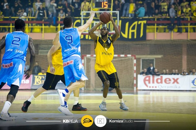 Dy përballjet e ditës nga Superliga e basketbollit