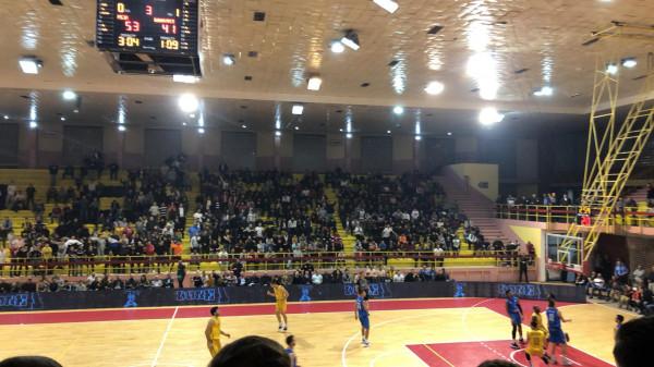 Highlights nga ndeshja Peja - Rahoveci