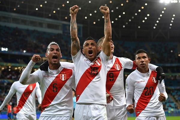 Guerrero me shokë prishin ëndrrat e kampionit