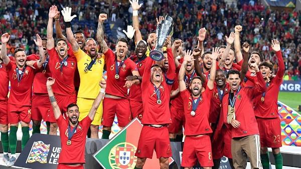 TOP 10shja pa Gjermaninë, vetëm Portugalia e Spanja ngriten