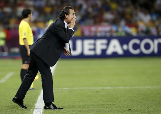 Fiorentina ndërron trajnerin