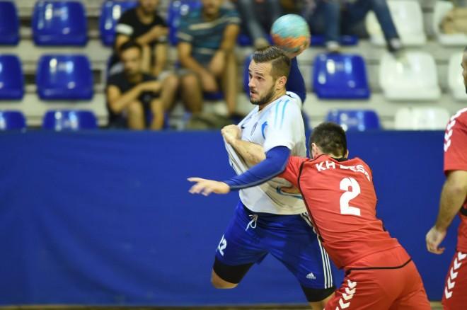 Përcaktohen çiftet çerekfinale të Kupës