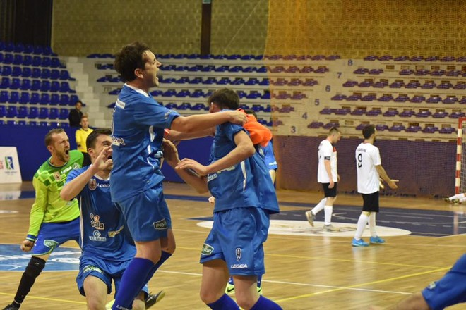 Prishtina fiton, barazohet seria