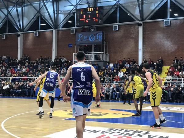 2-0 për Yllin, Prishtina kërkon fitoren e parë