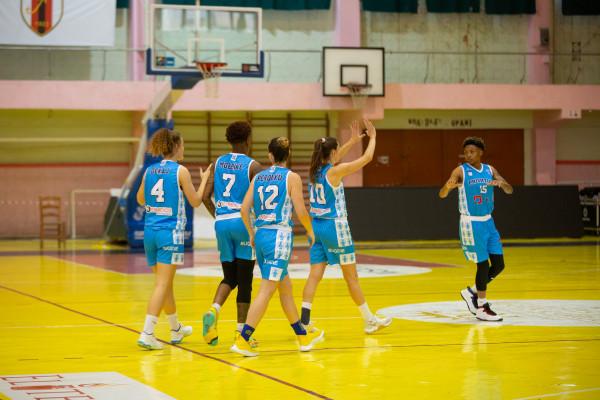 Prishtinaset në finale