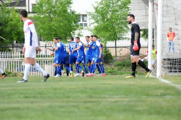 Për të njëmbëdhjetën herë, Prishtina kampione e Kosovës!