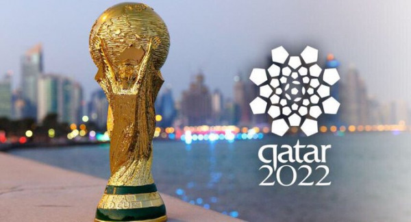 Qatar 2022 - shorti i grupeve kualifikuese LIVE