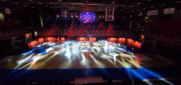 Pas duelit Prishtina - Ylli, dalin në shitje biletat për gjysmëfinale të Kupës