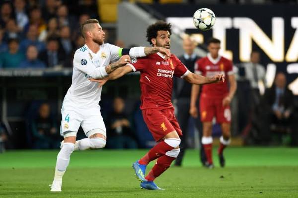 Real Madrid - Liverpool, rezultatet e përballjeve përgjatë historisë