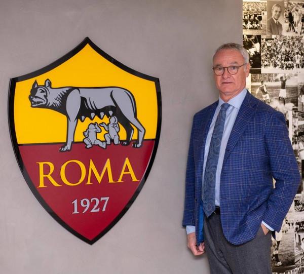 Detyra e 19 e Ranierit