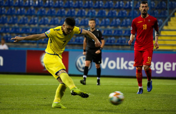 Kosova - Mali i Zi, biletat dalin në shitje më...