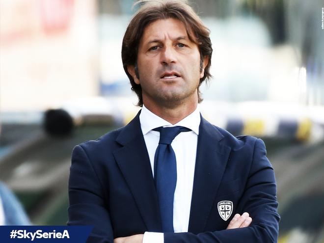 Trajneri i parë që shkarkohet këtë stinor në Serie A