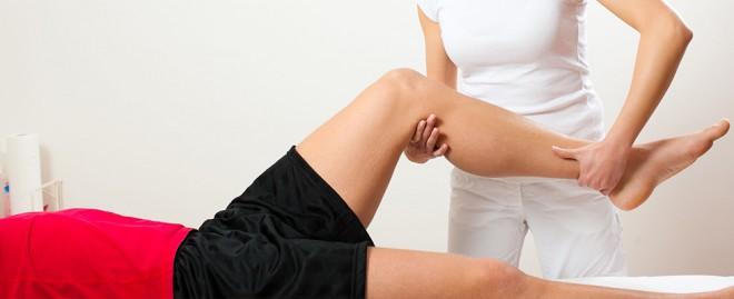 Lëndimet tek sportistët - rehabilitimi i hershëm apo i vonshëm?