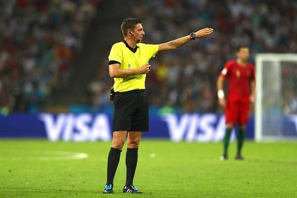 Referi I Njohur Italian Ndan Drejtesine Ne Cekia Kosova Euro 2020 Perfaqesuesja International Here are 3 possible meanings. referi i njohur italian ndan