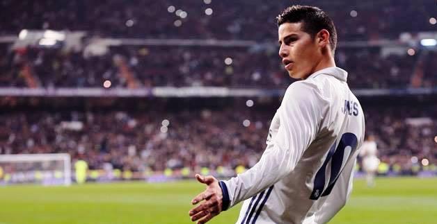 Real Madrid me një këmbë në çerekfinale