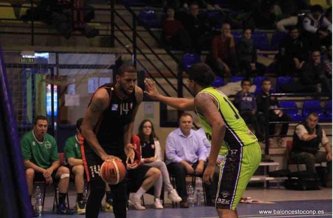 Rahoveci shton në ekip qendër amerikane