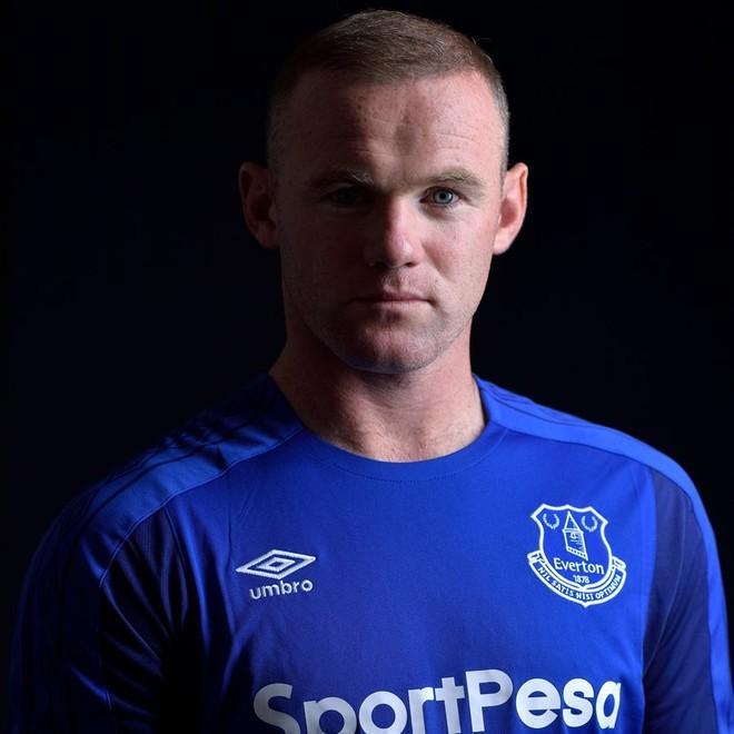 Për një trofe me Evertonin