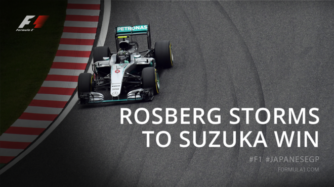 Mercedesi e siguron titullin, Rosberg i afrohet