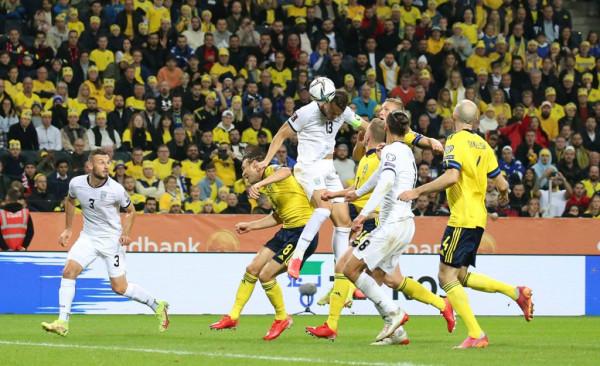 Challandes kërkon shpjegim për penalltinë