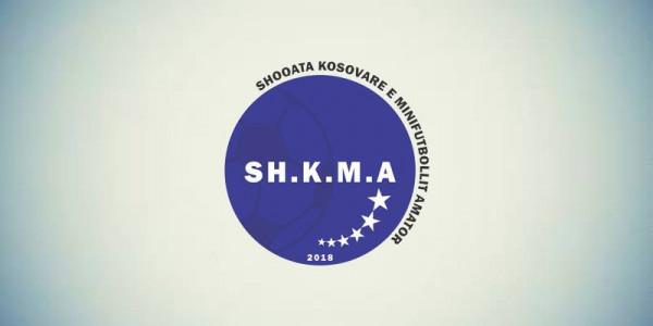 Historike: Kosova pranohet në EMF!
