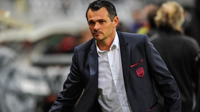 Ish-futbollisti i Bayernit, drejton rivalin e Kosovës