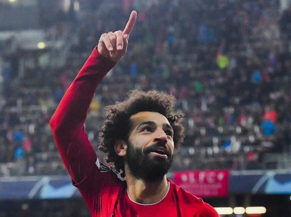 Ndeshja e parë pa gol të pranuar, për lidership dhe kualifikim