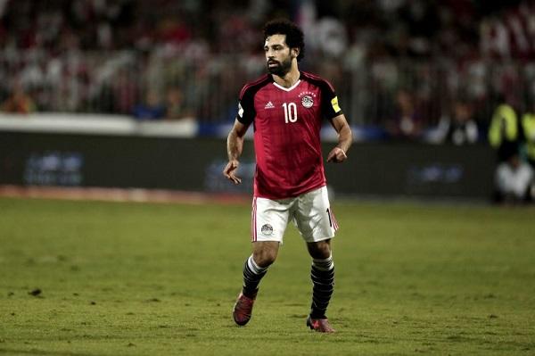 Sa varen nga Mohamed Salahu?