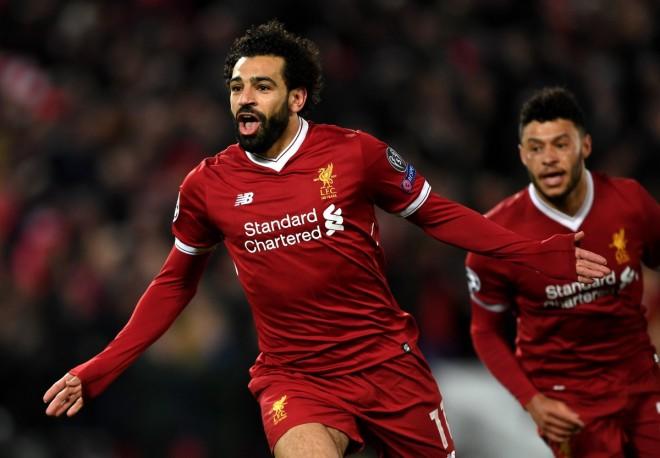 Liverpool fantastik, deklason Cityn dhe bën hap drejt gjysmëfinaleve