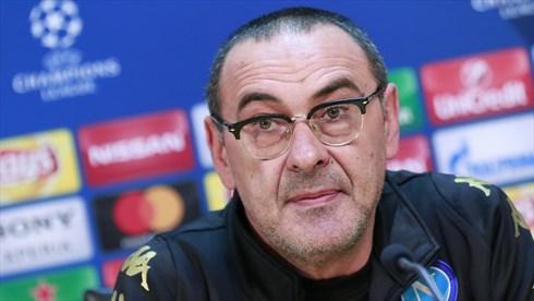 Javën tjetër zyrtarizohet në PremierLeague