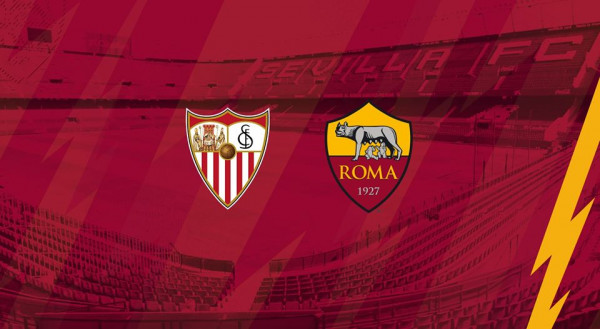 Roma s'udhëton në Spanjë