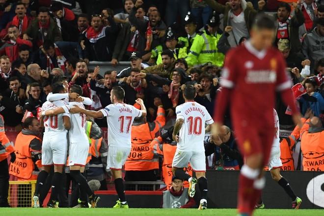 Correa anulon festën e Liverpoolit