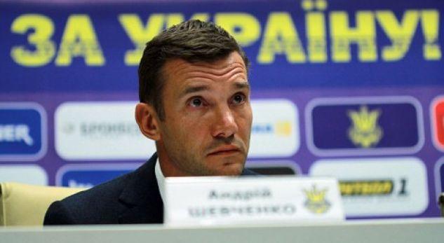 Shevchenko nuk e nënvlerëson Kosovën